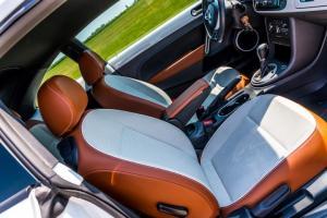 2015-VW-Beetle-Classic-Edition (29)