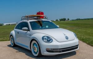 2015-VW-Beetle-Classic-Edition (3)