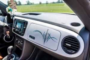 2015-VW-Beetle-Classic-Edition (30)