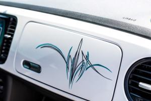 2015-VW-Beetle-Classic-Edition (31)