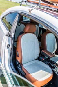 2015-VW-Beetle-Classic-Edition (32)