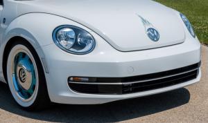 2015-VW-Beetle-Classic-Edition (4)