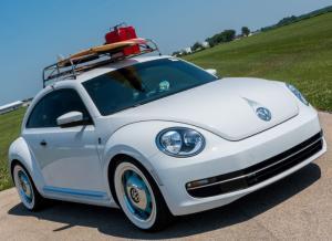 2015-VW-Beetle-Classic-Edition (5)