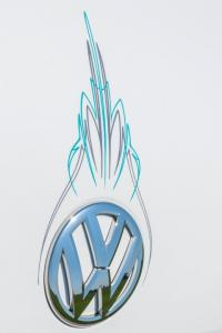 2015-VW-Beetle-Classic-Edition (6)