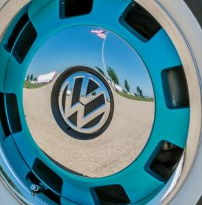 2015-VW-Beetle-Classic-Edition (7)