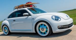 2015-VW-Beetle-Classic-Edition (8)