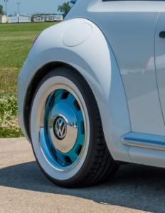 2015-VW-Beetle-Classic-Edition (9)