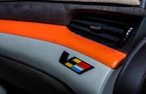 2015-Cadillac-Escalade (13)