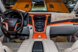 2015-Cadillac-Escalade (14)