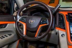 2015-Cadillac-Escalade (15)