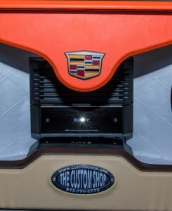 2015-Cadillac-Escalade (17)