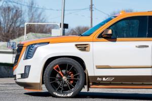 2015-Cadillac-Escalade (22)