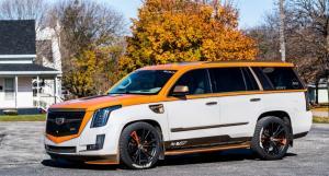 2015-Cadillac-Escalade (24)