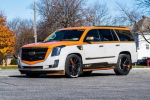 2015-Cadillac-Escalade (26)