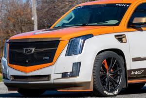 2015-Cadillac-Escalade (27)