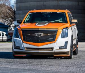2015-Cadillac-Escalade (28)