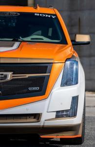 2015-Cadillac-Escalade (29)