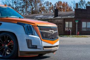 2015-Cadillac-Escalade (30)