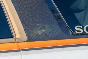 2015-Cadillac-Escalade (32)