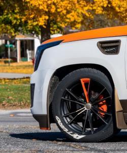 2015-Cadillac-Escalade (35)