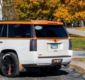 2015-Cadillac-Escalade (36)