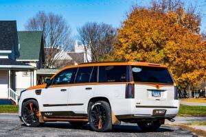 2015-Cadillac-Escalade (37)
