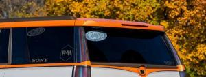 2015-Cadillac-Escalade (38)