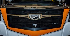 2015-Cadillac-Escalade (5)