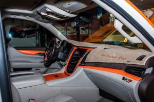 2015-Cadillac-Escalade (9)