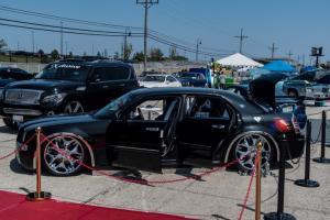 2017-dub-car-show (55)