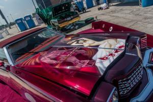 2017-dub-car-show (70)
