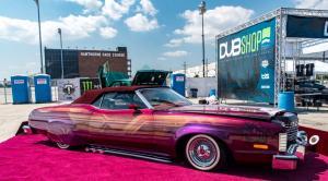 2017-dub-car-show (71)
