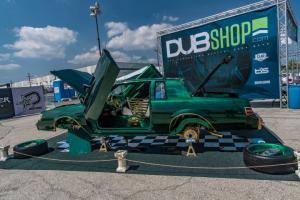 2017-dub-car-show (77)