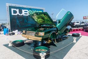 2017-dub-car-show (81)