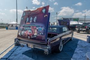 2017-dub-car-show (93)