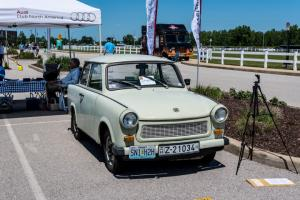 2018-st-louis-european-auto-show (114)