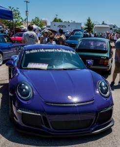 2018-st-louis-european-auto-show (172)