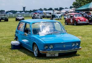 VW-funfest-2018 (112)