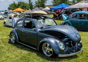 VW-funfest-2018 (116)