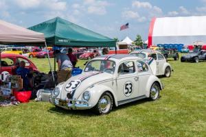 VW-funfest-2018 (120)