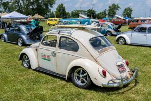 VW-funfest-2018 (121)