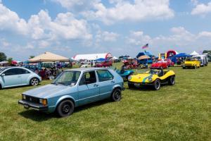 VW-funfest-2018 (128)