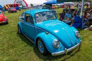 VW-funfest-2018 (130)