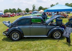 VW-funfest-2018 (135)