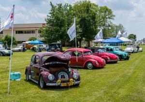 VW-funfest-2018 (84)