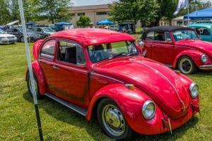 VW-funfest-2018 (85)