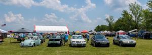 VW-funfest-2018 (88)
