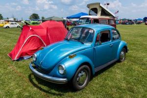 VW-funfest-2018 (95)