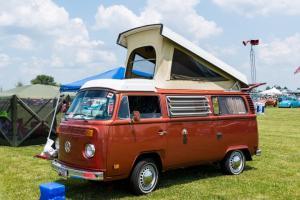 VW-funfest-2018 (96)