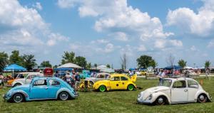 VW-funfest-2018 (98)